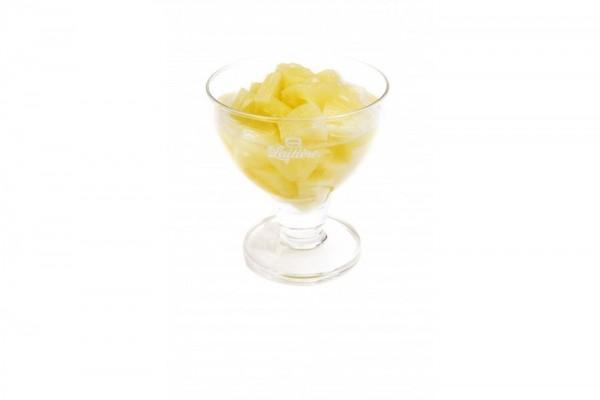 Ananas fraîche