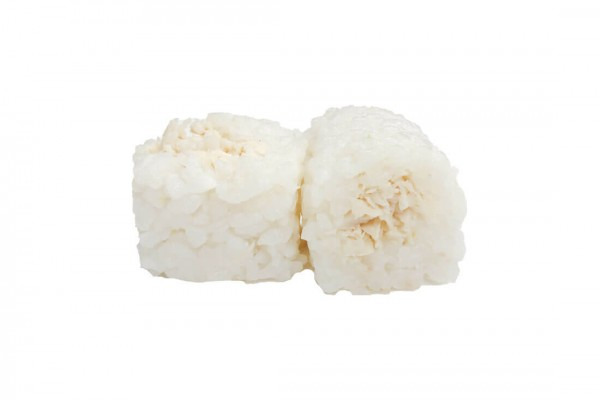 Neige roll Poulet mayonnaise